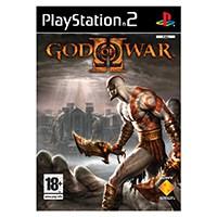 Tải God of War II | Hướng dẫn cài đặt, chơi trên PC miễn phí