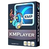 Tải KMPlayer 4.2 | Nghe nhạc, xem video chất lượng cao