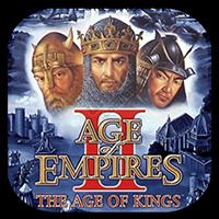 Tải Age of Empire 2 - Sự trỗi dậy của Đế Chế | Game chiến thuật