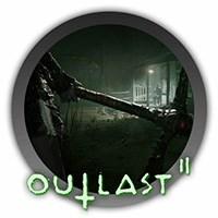 Outlast 2 - Ký ức kinh hoàng | Game kinh dị