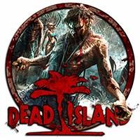 Tải Dead Island Definitive Edition - Game hòn đảo chết
