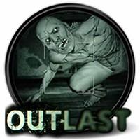 Tải game Outlast -  Ác Mộng Kinh Hoàng | Game kinh dị