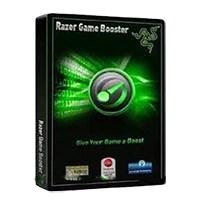 Razer Cortex Game Booster | Tăng tốc chơi game cho máy tính