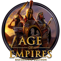 Age of Empire (AoE) - Đế Chế | Game chiến thuật
