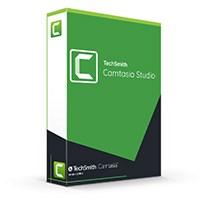 Tải Camtasia 20 | Phần mềm chỉnh sửa, quay màn hình máy tính