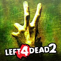 Left 4 Dead 2 - Những kẻ sống sót | Game sinh tồn
