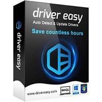 Tải Driver Easy 5.6 | Phần mềm cập nhật driver cho máy tính