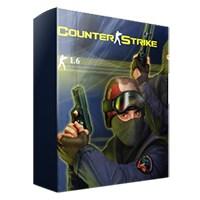 Tải Counter Strike 1.6 | Half Life game bắn súng tuổi thơ