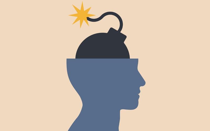 tiêu thụ nhiều đường tinh luyện có thể dẫn đến trầm cảm và sa sút trí tuệ