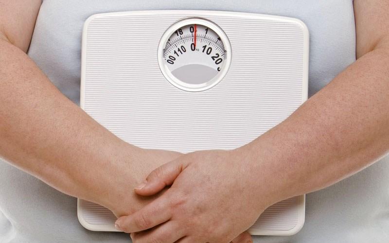 Hỗ trợ kiểm soát cân nặng