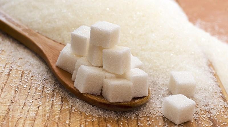 Phân loại đường nho