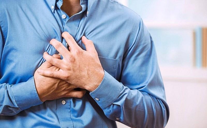 Đậu bắp làm giảm nguy cơ mắc bệnh tim mạch