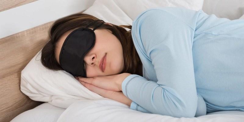 Quả anh đào có khả năng giúp bạn cải thiện giấc ngủ