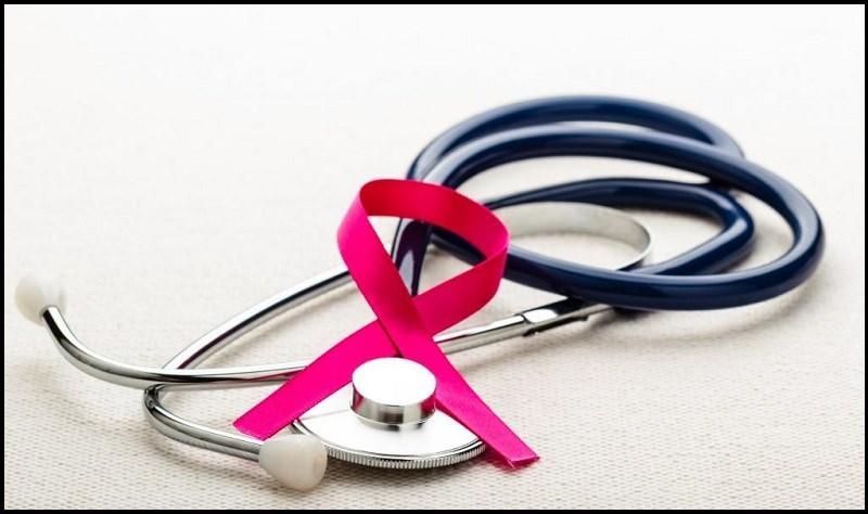 Lycopene hỗ trợ và ngăn ngừa ung thư