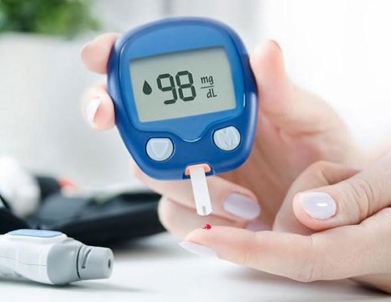 Cải thiện lượng đường trong máu