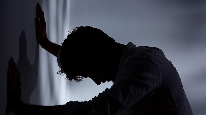 Vitamin B12 cải thiện tâm trạng và giảm triệu chứng bệnh trầm cảm