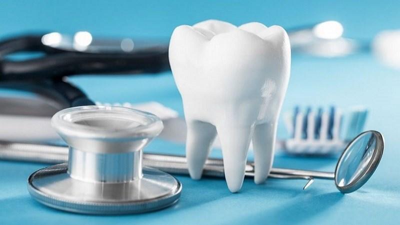 Buttermilk cải thiện sức khỏe răng miệng