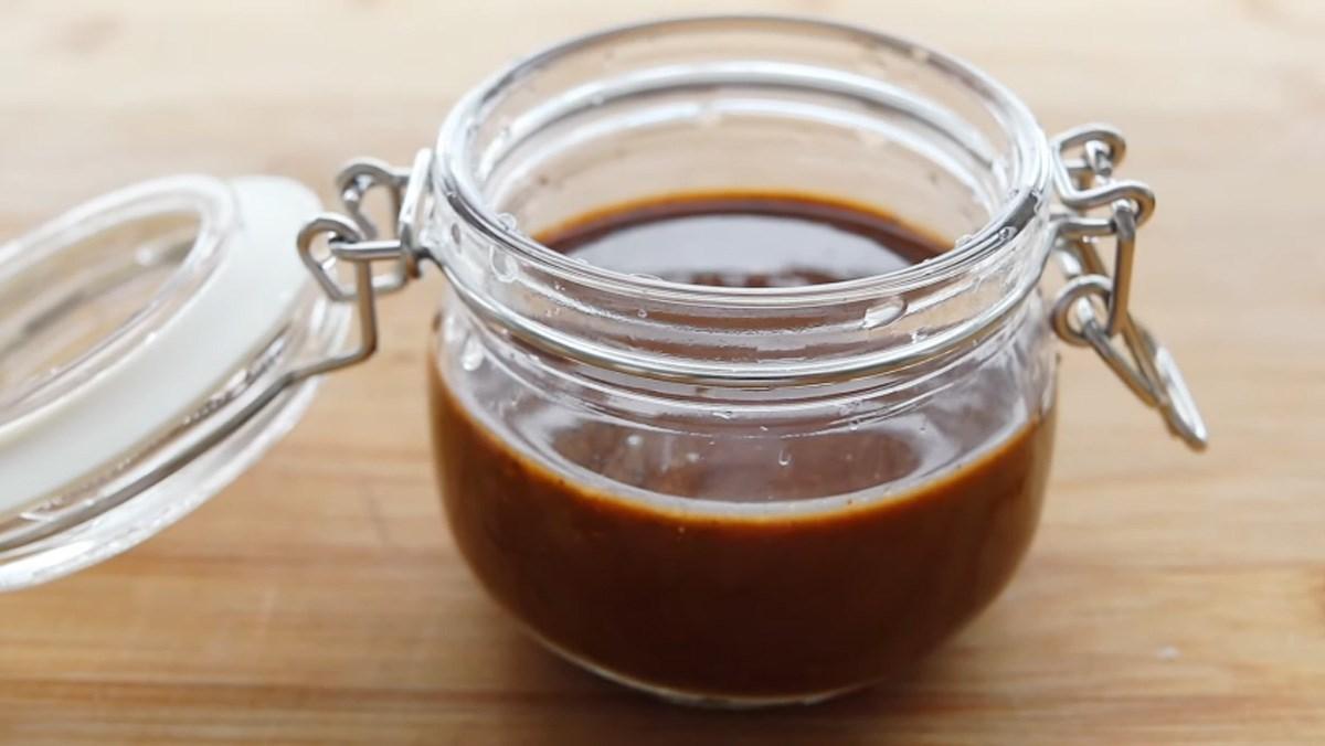 Hoisin Sauce là gì, công dụng và cách làm