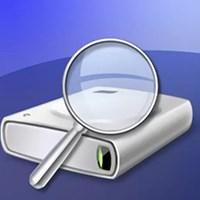Tải CrystalDiskInfo 8.9 | Phần mềm kiểm tra sức khỏe ổ cứng
