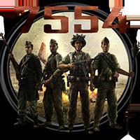 Tải 7554 - Sống lại những ký ức hào hùng | Game hành động