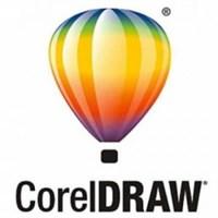 Tải CorelDRAW: Phần mềm thiết kế đồ họa 2D, 3D chuyên nghiệp