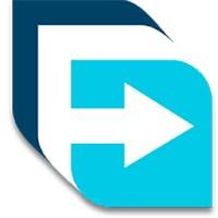 Tải Free Download Manager 6.13 | Phần mềm tăng tốc download