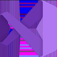 Tải Visual Studio: Phần mềm hỗ trợ lập trình đầy đủ tính năng của Microsoft