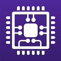 Tải CPU-Z 1.94.8 | Phần mềm kiểm tra CPU, cấu hình máy tính