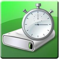 Tải CrystalDiskMark 8.0 | Kiểm tra tốc độ đọc-ghi ổ cứng