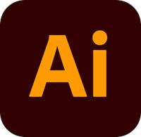 Tải Adobe Illustrator: Phần mềm thiết kế đồ họa, vẽ vector chuyên nghiệp