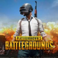 PlayerUnknown's Battlegrounds (PUBG PC) - Sinh tồn để chiến thắng