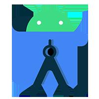 Tải Android Studio: Công cụ lập trình phát triển ứng dụng Android