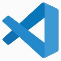 Tải Visual Studio Code: Phần mềm hỗ trợ lập trình đa ngôn ngữ của Microsoft