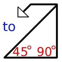 Tải MSWLogo | Phần mềm lập trình lớp 4, lớp 5 mới nhất