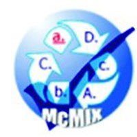 Tải McMIX Pro | Phần mềm trộn đề thi trắc nghiệm