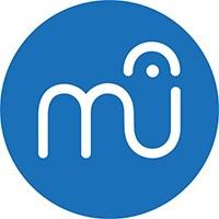 Tải MuseScore 3.5 | Phần mềm soạn, sáng tác nhạc miễn phí