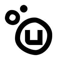 Ubisoft Connect- Nền tảng quản lý và chơi game miễn phí