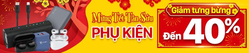phu kien