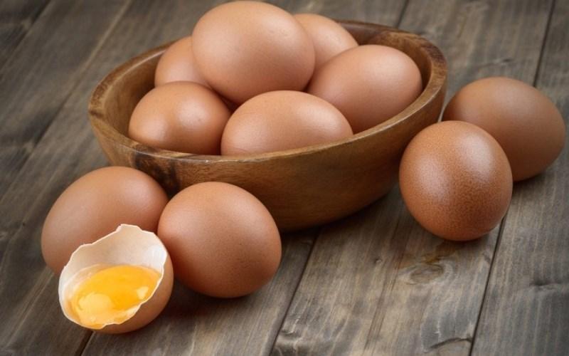 Trứng