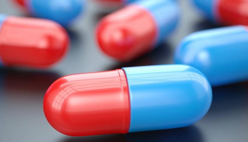 Lạc tiên có thể gây tương tác với thuốc