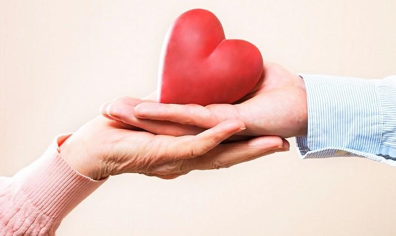 Củ kiệu cải thiện sức khỏe tim mạch