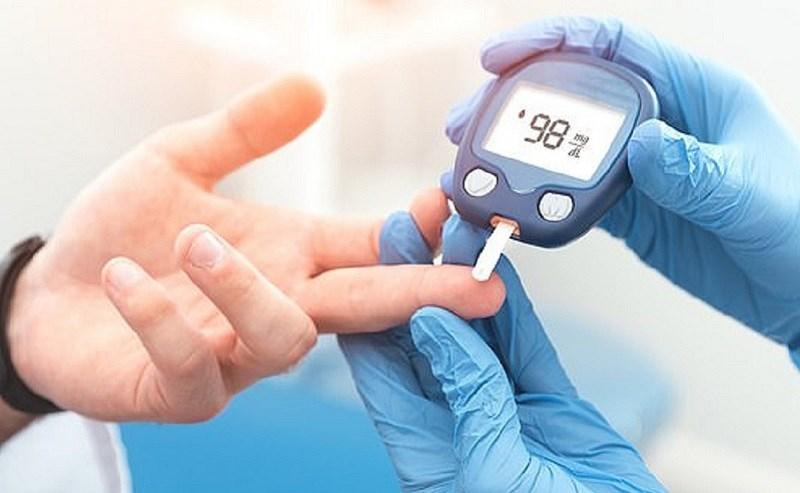 Măng cụt ổn định lượng đường trong máu