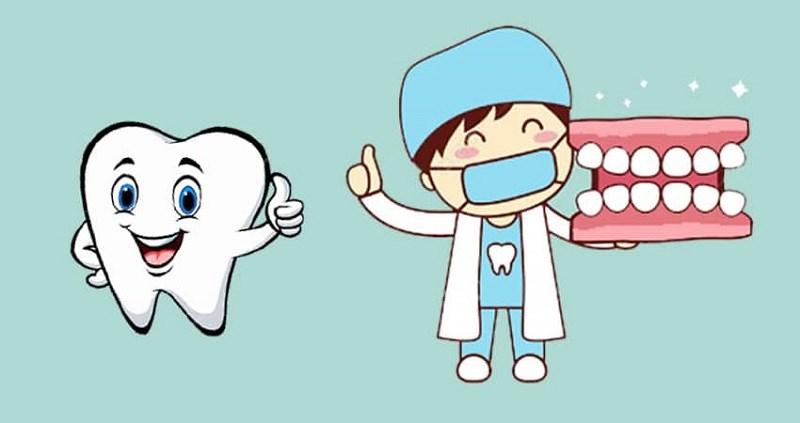 Măng cụt bảo vệ sức khỏe răng miệng