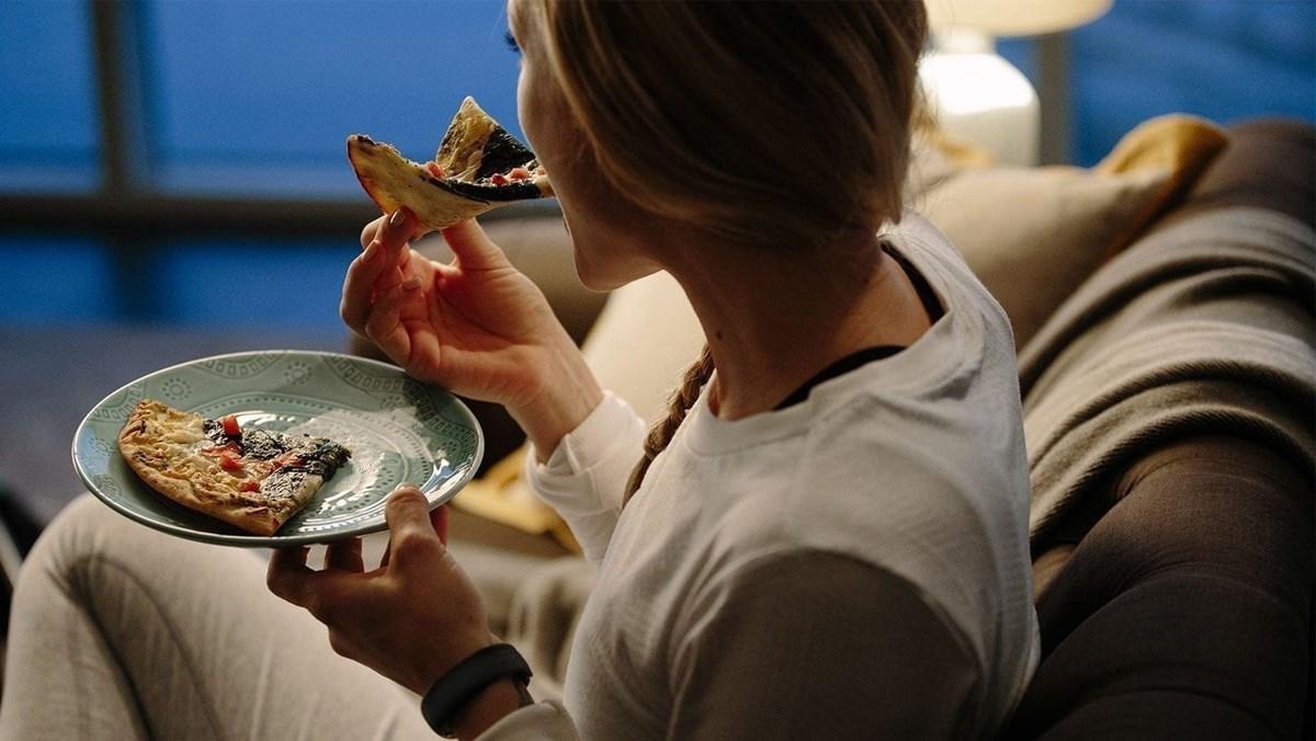 Những thực phẩm không nên ăn vào buổi tối có thể bạn chưa biết