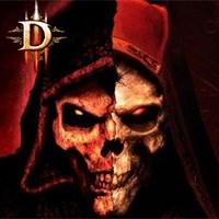 Diablo II: Resurrected: Sự trở lại của Diablo 2 | Game nhập vai