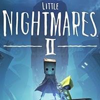 Little Nightmares 2 - Cơn ác mộng nhỏ bé | Game kinh dị