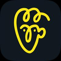 Avatarify: Ứng dụng ghép khuôn mặt vào người nổi tiếng