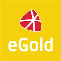 Tải eGold: Ứng dụng mua bán vàng DOJI trực tuyến