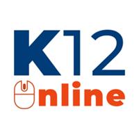K12Online: Ứng dụng học online, quản lý học trực tuyến