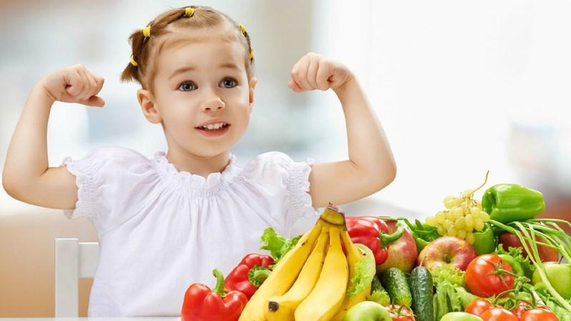 Thế nào là ăn trái cây đúng cách